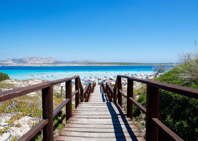 Beach Guide | Sardinia