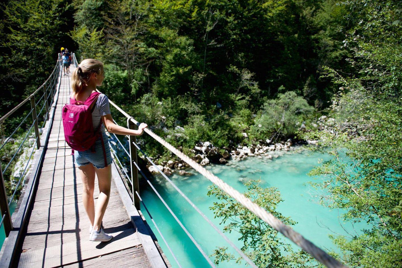 Best of Kobarid | Soča Valley
