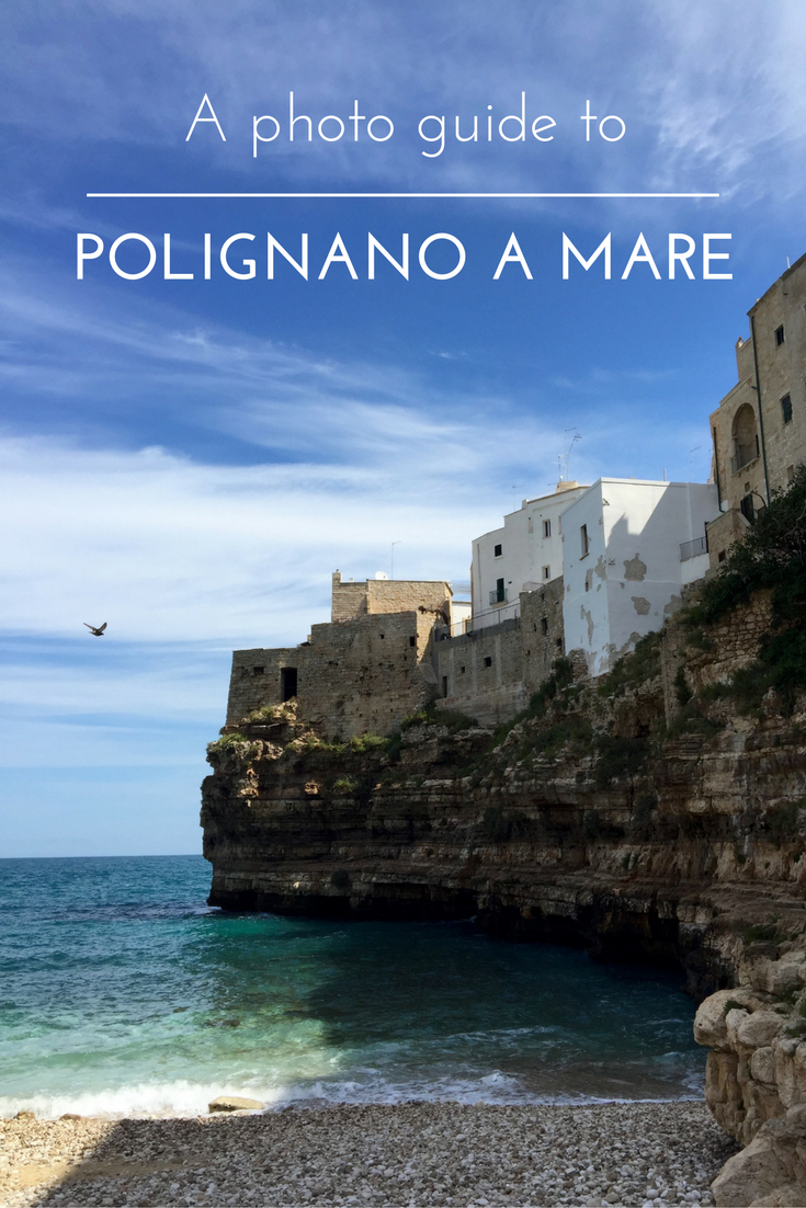photo-guide-topolignano-a-mare