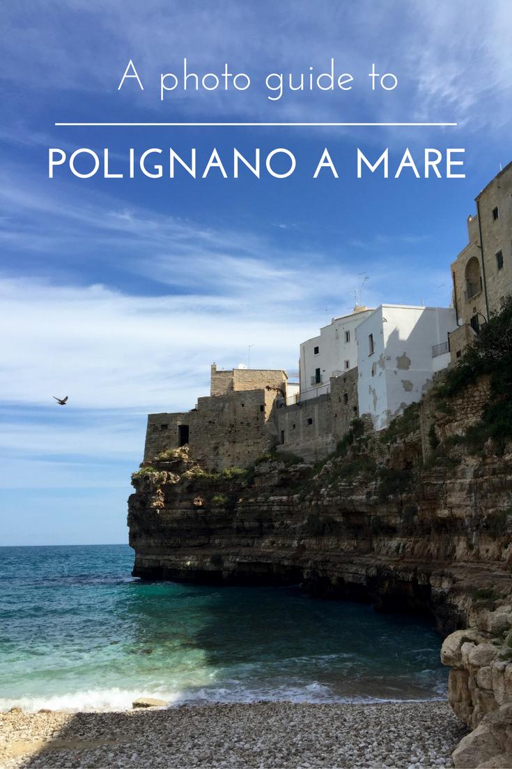 photo-guide-topolignano-a-mare
