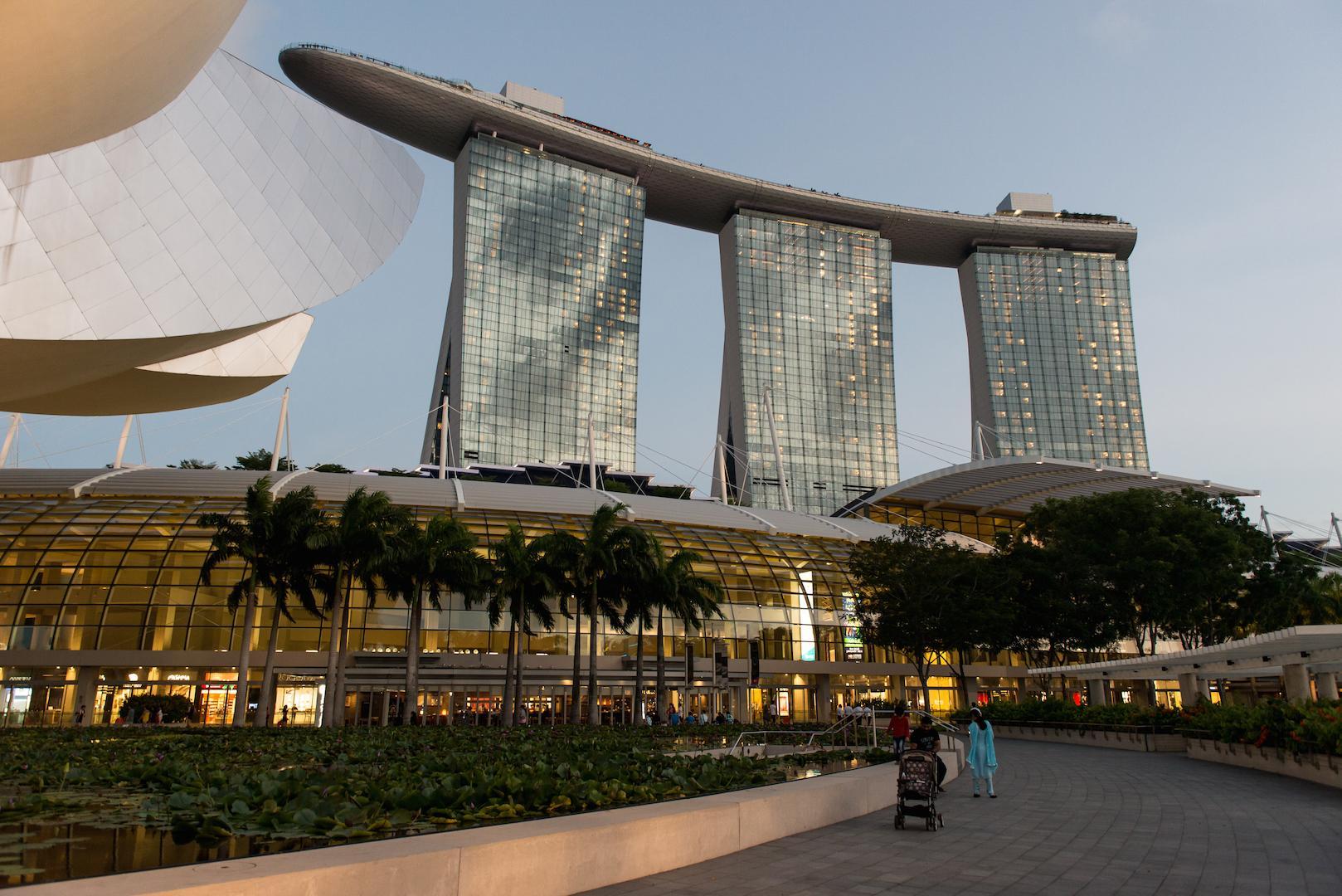 Singapur&Malezija_(1) 15.2.2016-32