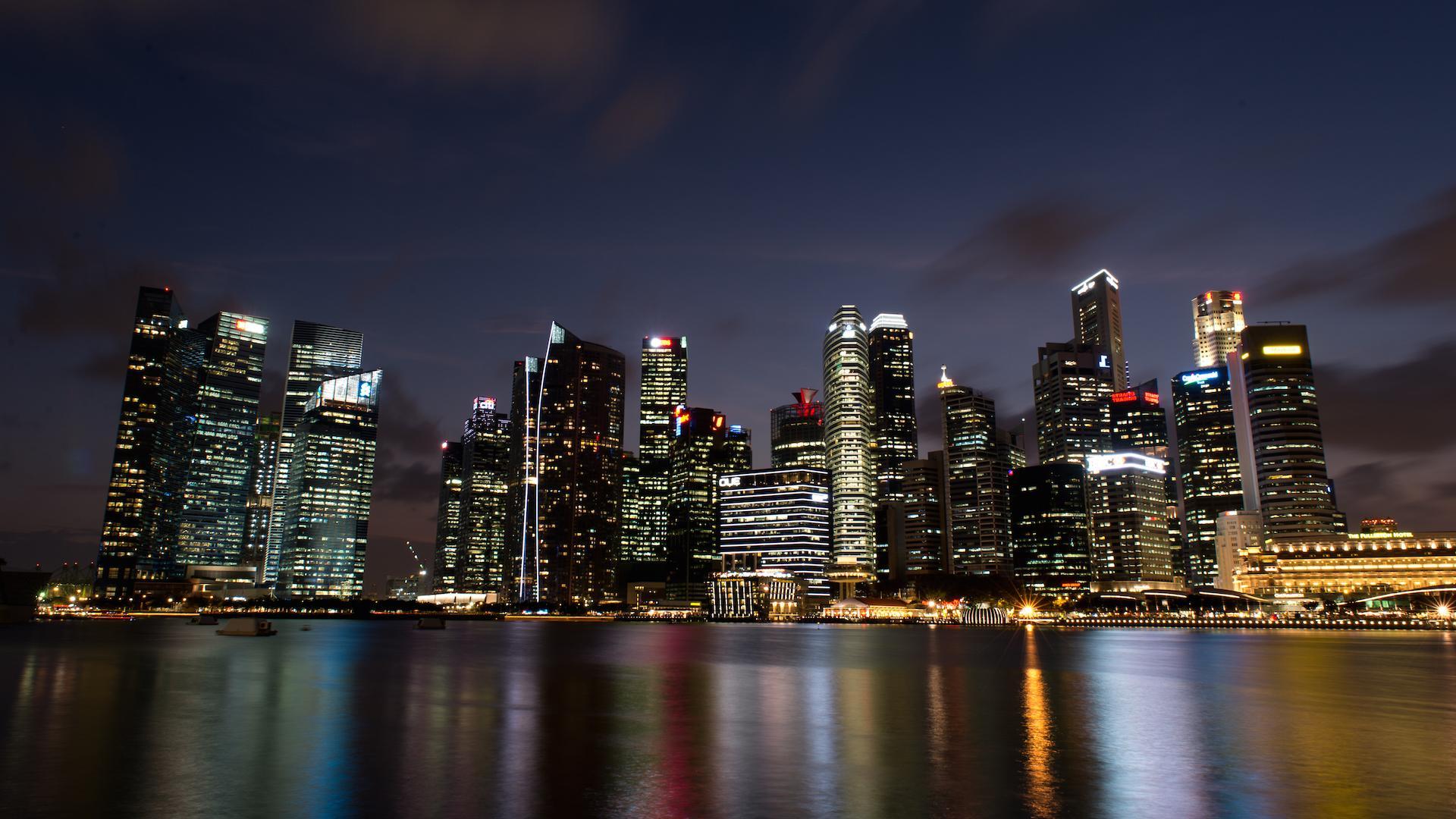 Singapur&Malezija_(1) 15.2.2016-33