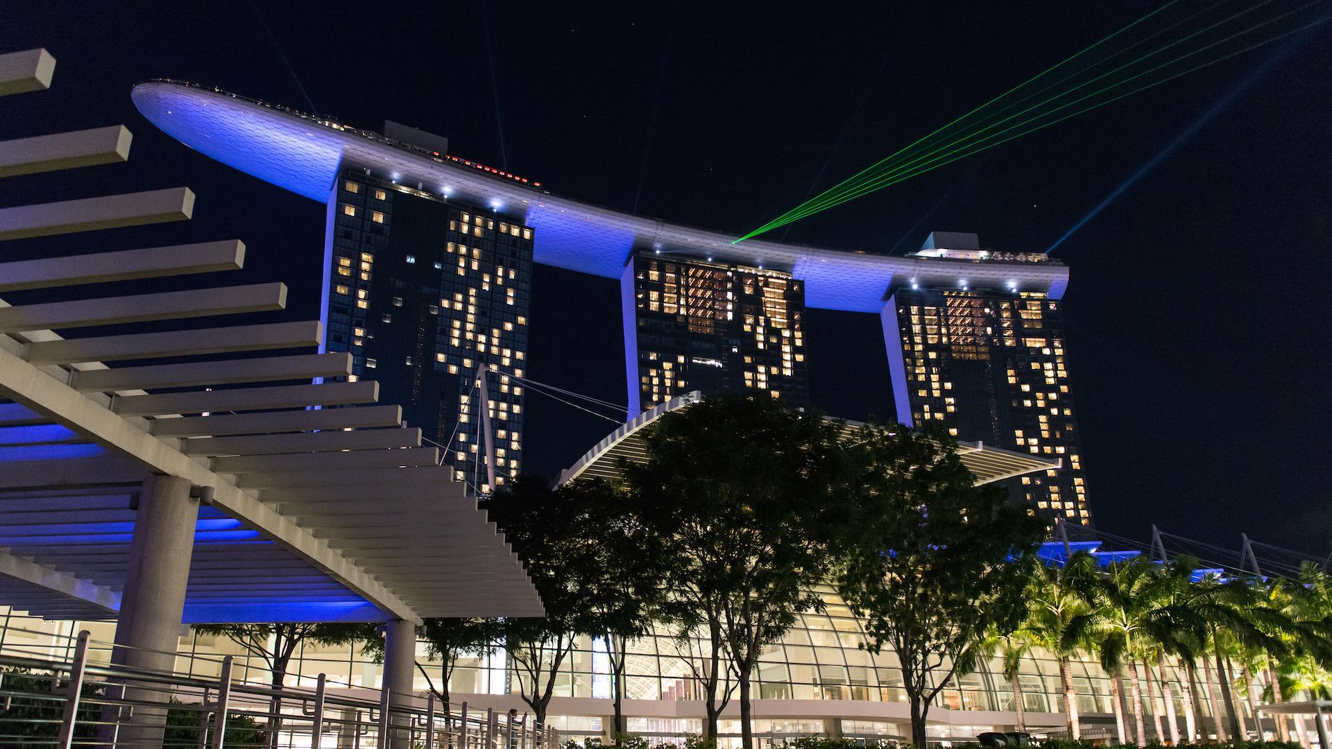 Singapur&Malezija_(1) 15.2.2016-34