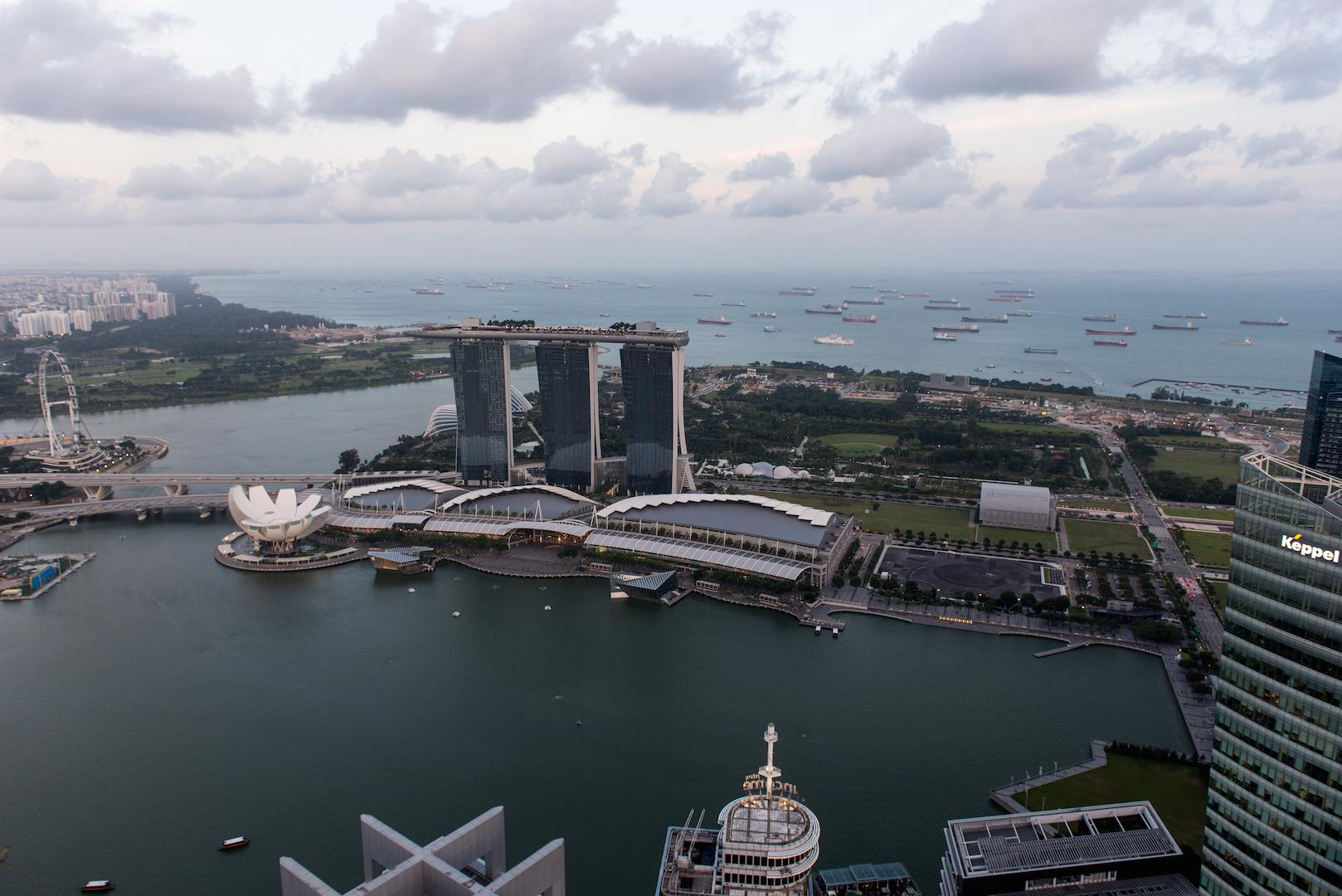 Singapur&Malezija_(2) 16.2.2016-49