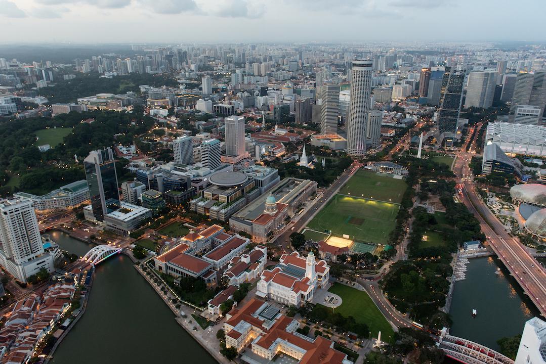 Singapur&Malezija_(2) 16.2.2016-52