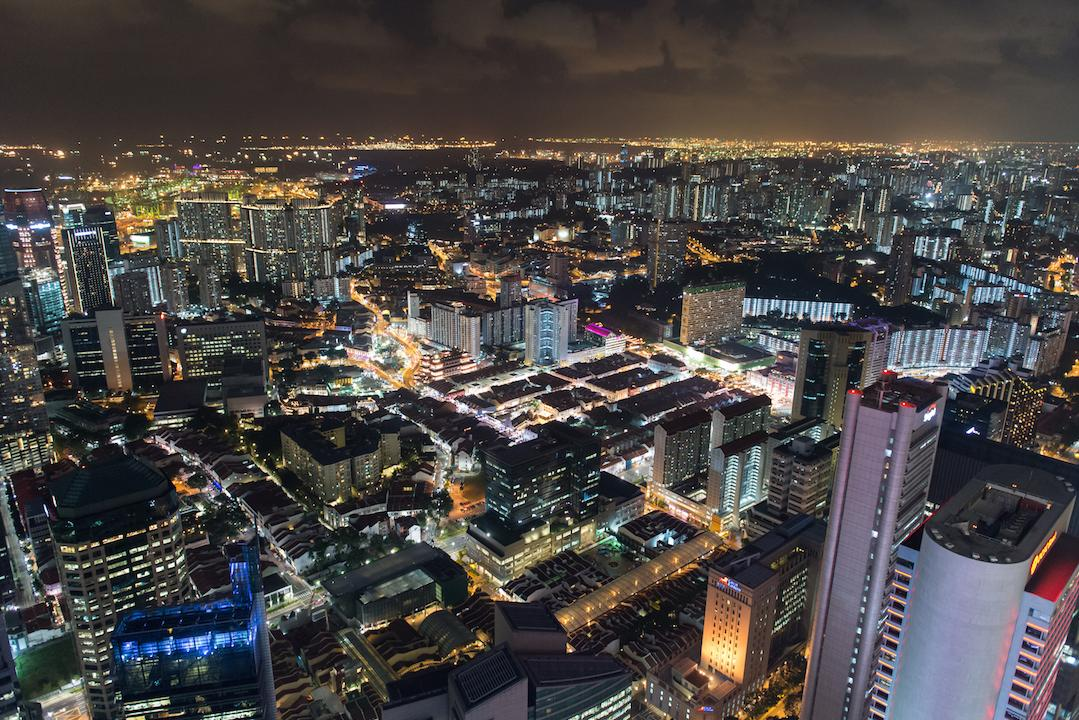 Singapur&Malezija_(2) 16.2.2016-54