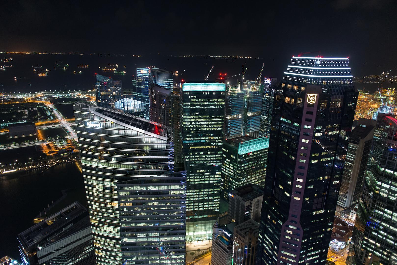 Singapur&Malezija_(2) 16.2.2016-55