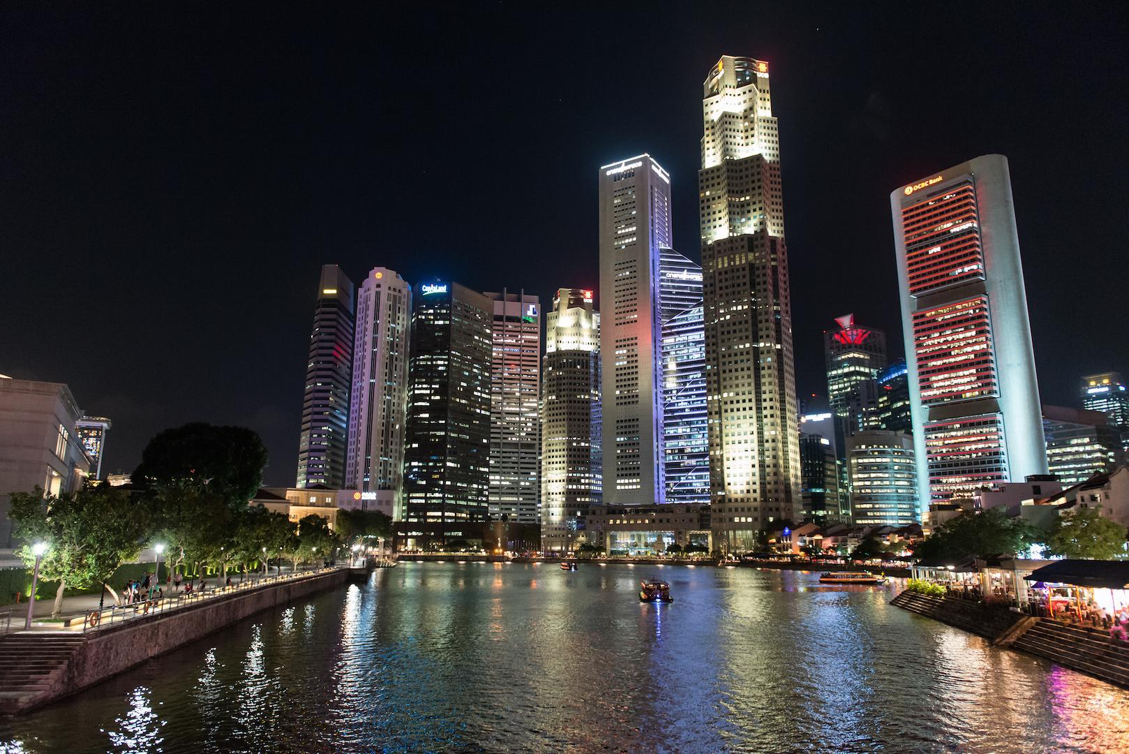 Singapur&Malezija_(2) 16.2.2016-57
