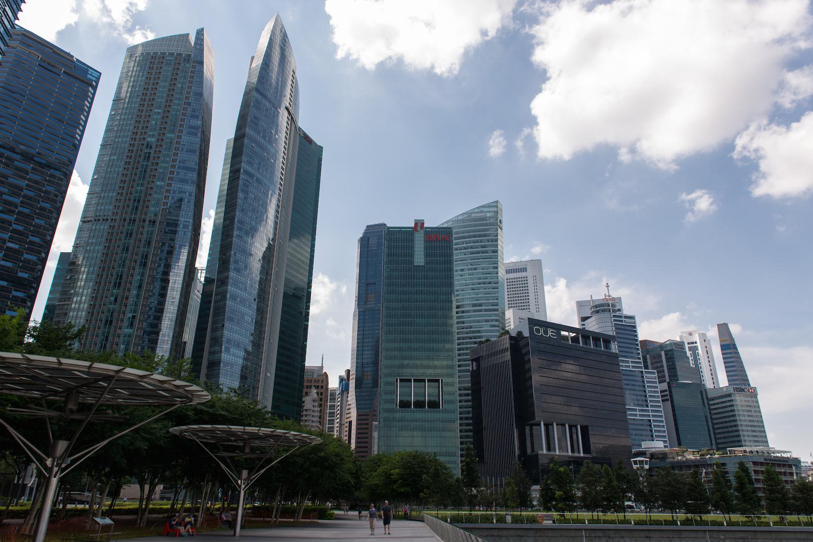 Singapur&Malezija_(3) 17.2.2016-22