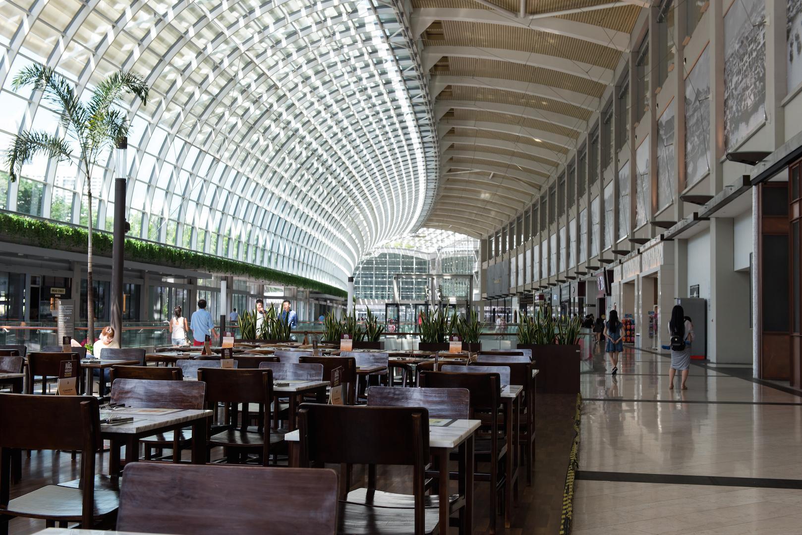 Singapur&Malezija_(3) 17.2.2016-23