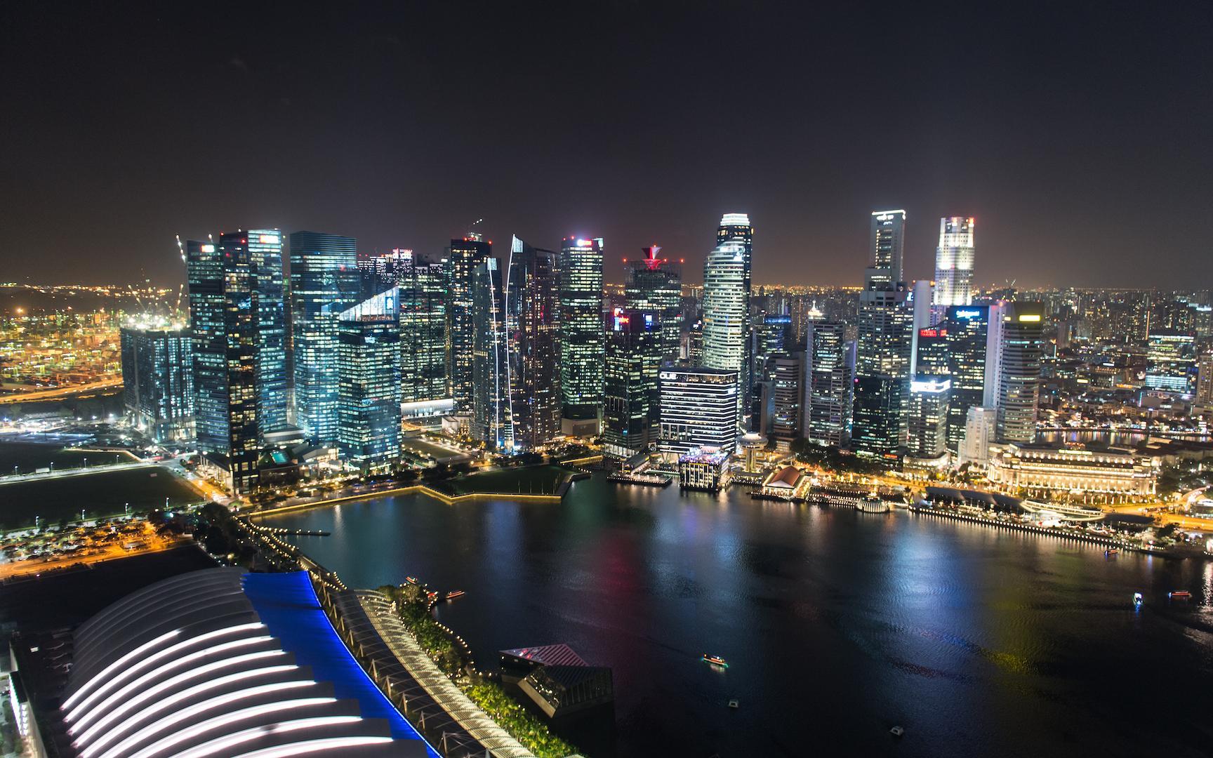 Singapur&Malezija_(3) 17.2.2016-47