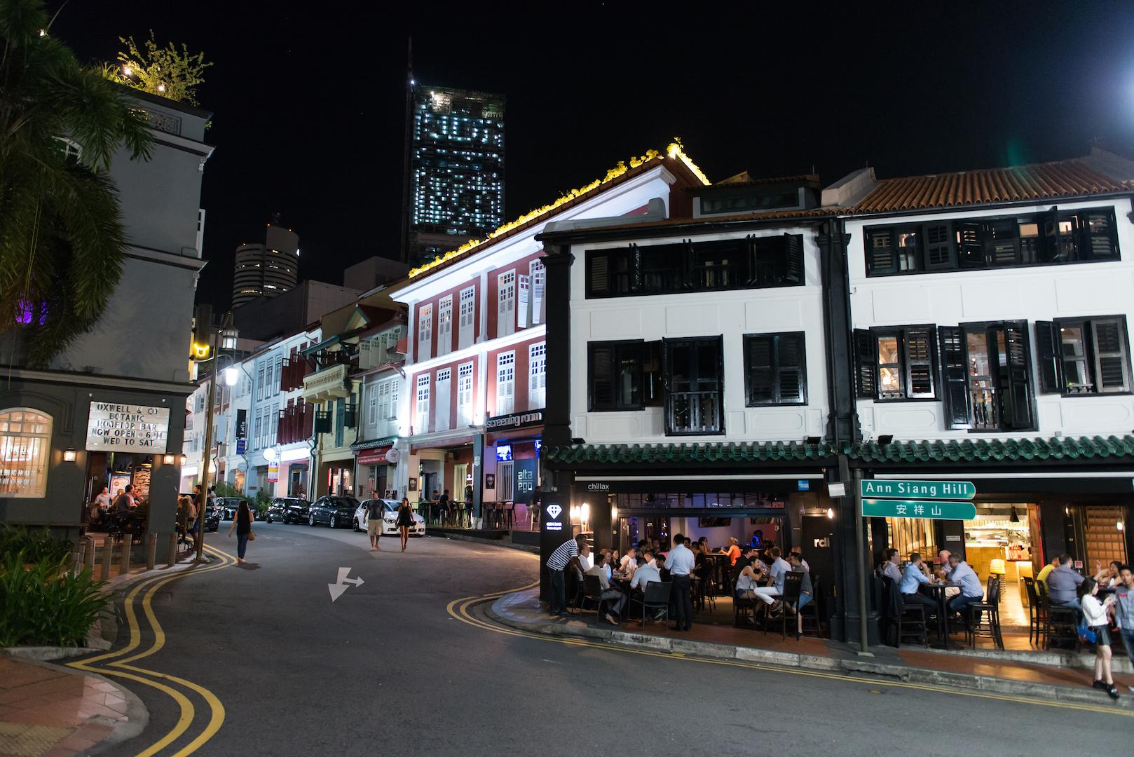 Singapur&Malezija_(3) 17.2.2016-54