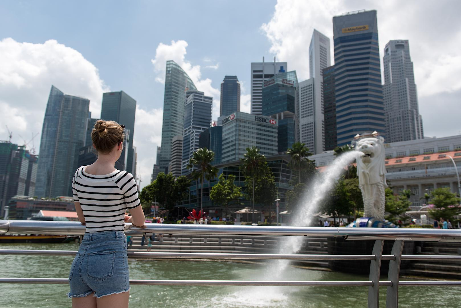 Singapur&Malezija_(3) 17.2.2016-8