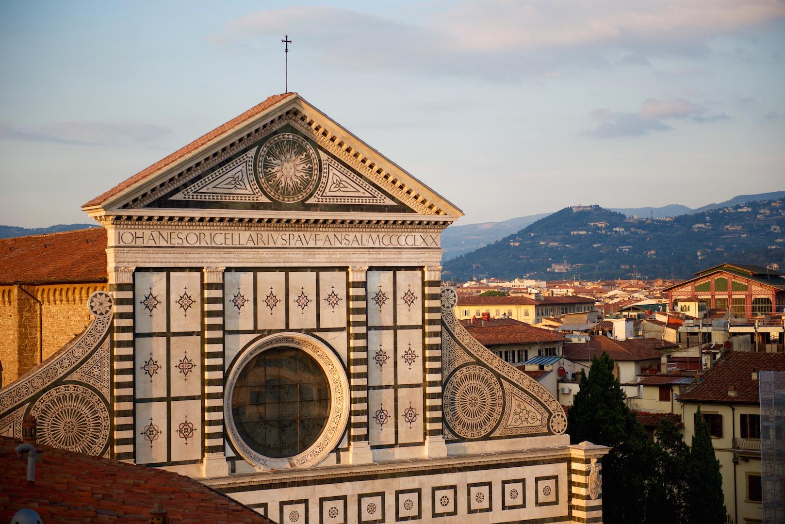 5 must things to do in florence