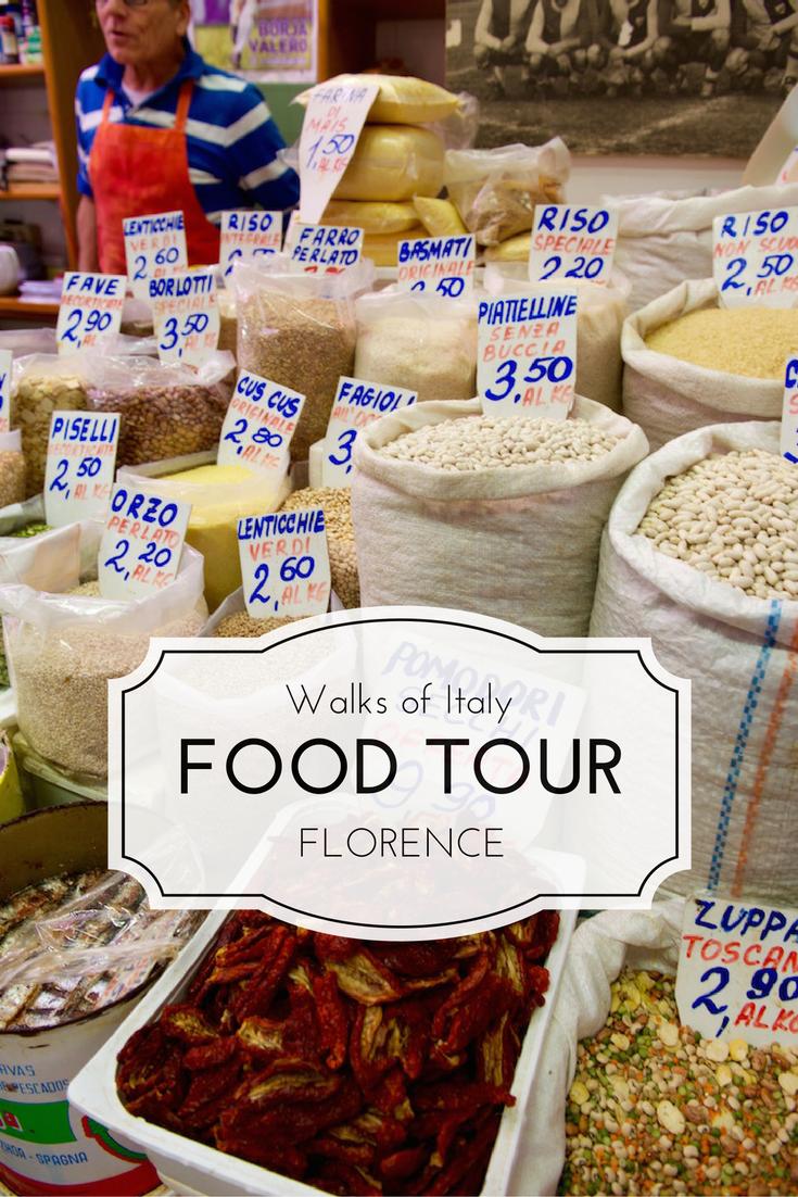 food-tour