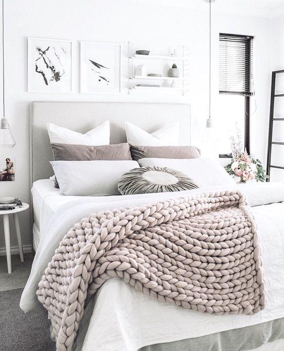 Bedroom insp.