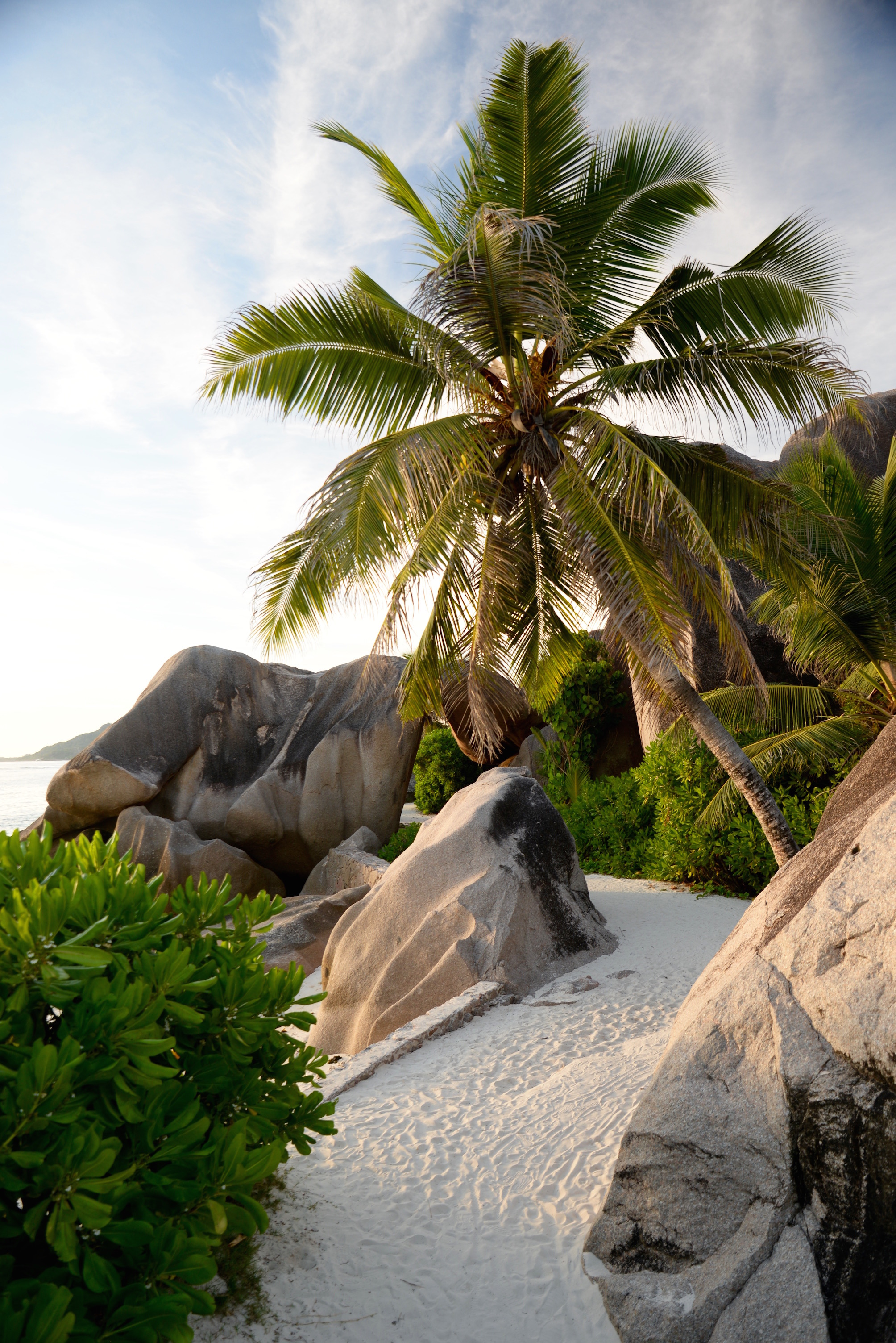 10 amazing things to do in Seychelles